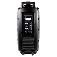 Активна акустична система LAV P-280 400 Вт (5919-20034), фото 2