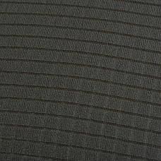 Термофутболка с длинным рукавом Highlander Thermo 160 Mens Dark Grey XL, фото 3