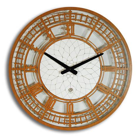 Настенные часы Декор Карпаты Big Ben (UGC-002B), фото 2