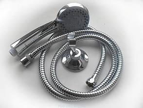 Смеситель для ванны Haiba AGAT -009 HB0007, фото 2