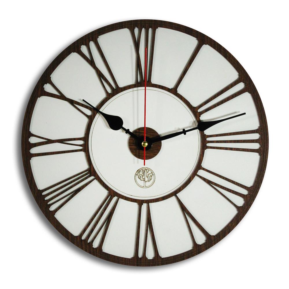 Настенные часы Декор Карпаты Loft (UGT011A)