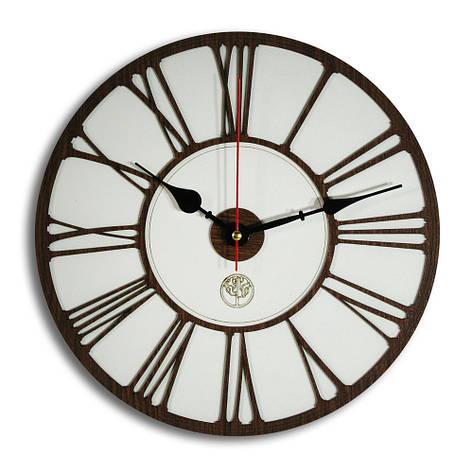 Настенные часы Декор Карпаты Loft (UGT011A), фото 2