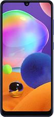 Мобильный телефон Samsung Galaxy A31 4/64Gb Prism Crush Blue, фото 2