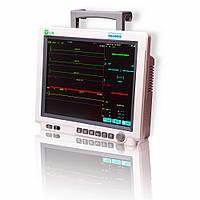 Монітор пацієнта G3L (15.1) Праймед