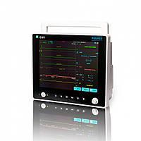 Монітор пацієнта G3N(12.1) Праймед