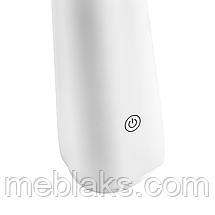 Настольная светодиодная лампа LED LAMP CUBBY, фото 3