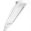 Настольная светодиодная лампа LED LAMP CUBBY, фото 4