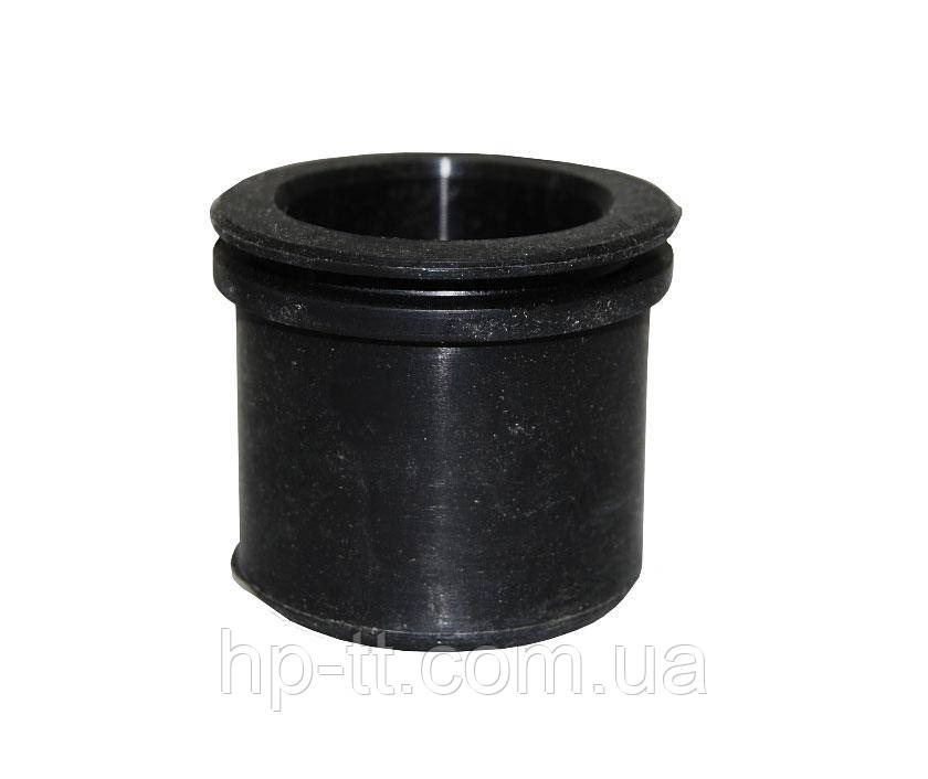 Втулка тормоза наката AL-KO 101 VB, 200 SR / B 65576