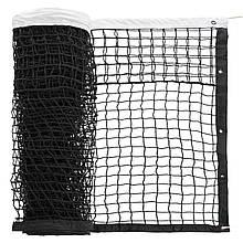 Сетка большой теннис (черный)