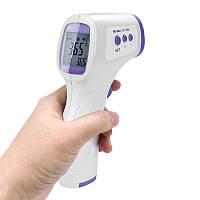 Термометр безконтактний CK-T1501 Праймед