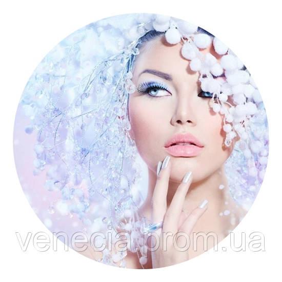 Криомассаж корней волос (лечение волос жидким азотом)