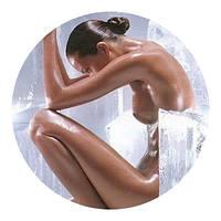 Атицеллюлитный массаж азотом (криомассаж)