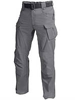 Штаны Helikon Outdoor Tactical - Shadow Grey