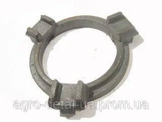 Кольцо отжимных рычагов 01М-2114-02 корзины сцепления А 01,А 01М,Д 461,Д 440,Д-442