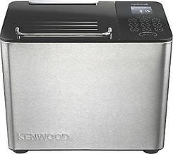 Хлібопічка Kenwood BM450