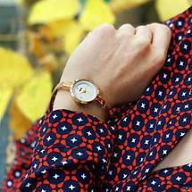 Оригинальные наручные часы Skmei 1390 Cuprum-White | Оригинал Скмей, Гарантия 1 год!, фото 3