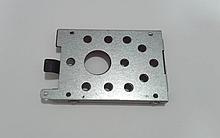 """Крепление """"Корзина"""" HDD Acer Packard bell LM81 бу"""