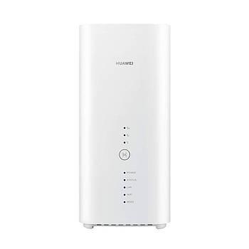4G LTE Wi-Fi роутер Huawei b818-263 (Киевстар, Vodafone, Lifecell)