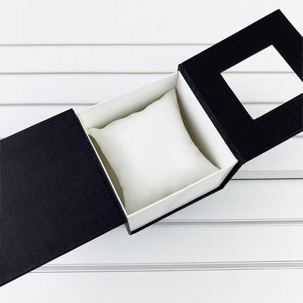 Коробочка з логотипом Richard Mille, фото 2