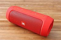 Bluetooth колонка Jbl Charge 2 19см