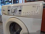 Стиральная машина Whirlpool AWO 9561, фото 3