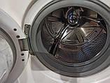 Стиральная машина Whirlpool AWO 9561, фото 5