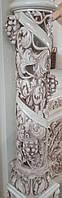 Колонны столб для иконостаса, фото 1