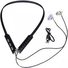 Наушники беспроводные BT2105 Bluetooth, фото 2