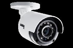 Камери відеоспостереження і муляжі