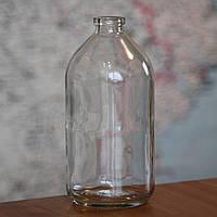 Флакон стеклянный 0,45 л