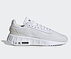 Оригинальные кроссовки Adidas Geodiver Primeblue (FX5079)