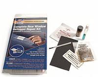 Струмопровідний Клей Permatex 09117 Rear WindowDefogger Repair набір для ремонту контактів і ниток