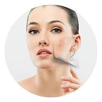 Ферментная маска DANNE Enzyme Masque #1 - ферментотерапия при угревой сыпи, гиперпигментации, дряблости