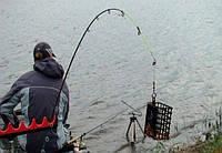 Фідерні рибацькі комплекти