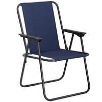 Кресло раскладное Отдых Underprice