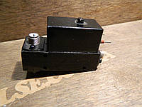 Реле РЭВ17   . 0101., фото 1