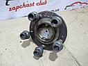 Ступиця задня MR103654 994664 Mitsubishi ECLIPSE, фото 2