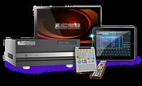 Профессиональная караоке система Evolution HOME HD