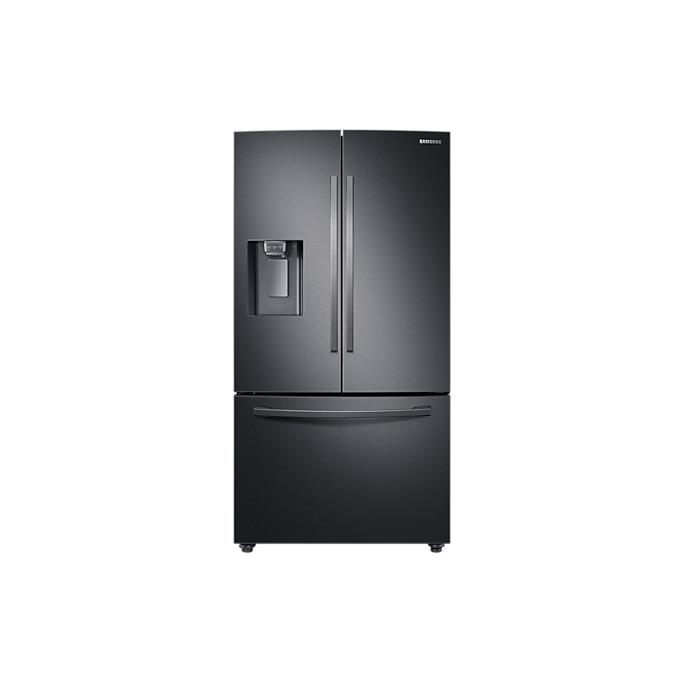 Холодильник Side-by-Side Samsung RF23R62E3B1 [No Frost]