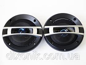 Автомобильные динамики Sony 10 см XS-GTF1026B (120Вт)