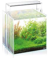 Светодиодный светильник для аквариума LED ADA Aquasky 301, 17 W, 30 см