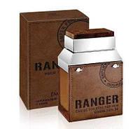 Emper Ranger Чоловіча туалетна вода 100ml