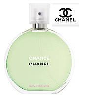 Chanel Chance Eau Fraiche тестер Шанель Шанс Фрэш 100мл