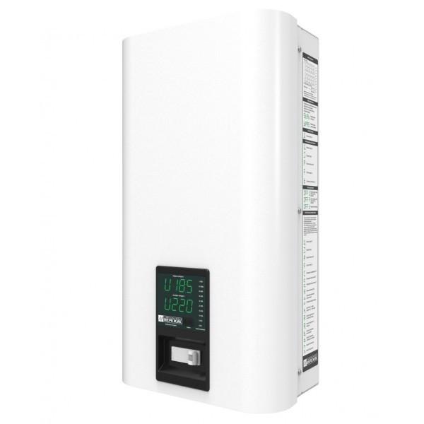 Стабилизатор напряжения однофазный Мережик 16-14 (63А) для дома, квартиры, дачи