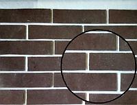 Гибкий кирпич МоноКолор, фото 1