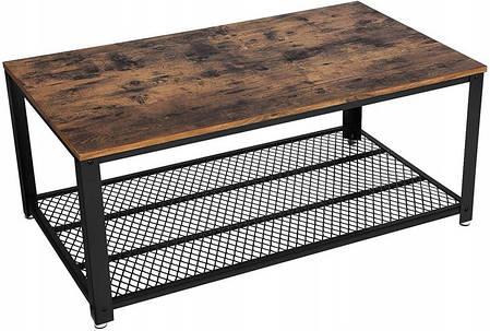 Журнальный столик VASAGLE, фото 2