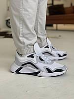 Кроссовки Adidas Alphabounce Instinct Адидас Альфабаунс Инстинкт (43,44,45)