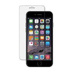 Защитное стекло Glasscove для APPLE iPhone 7/8 Plus High Clear прозрачное (00326)