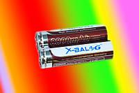 Аккумуляторы X-Balog Li-on 18650 8800mAh