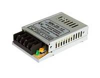 Блок живлення Power Supply MN-48-12 12V 48W